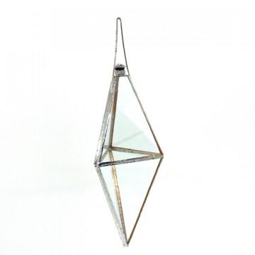 Prisma D`Àgua Feng Shui Gota 14,00 cm