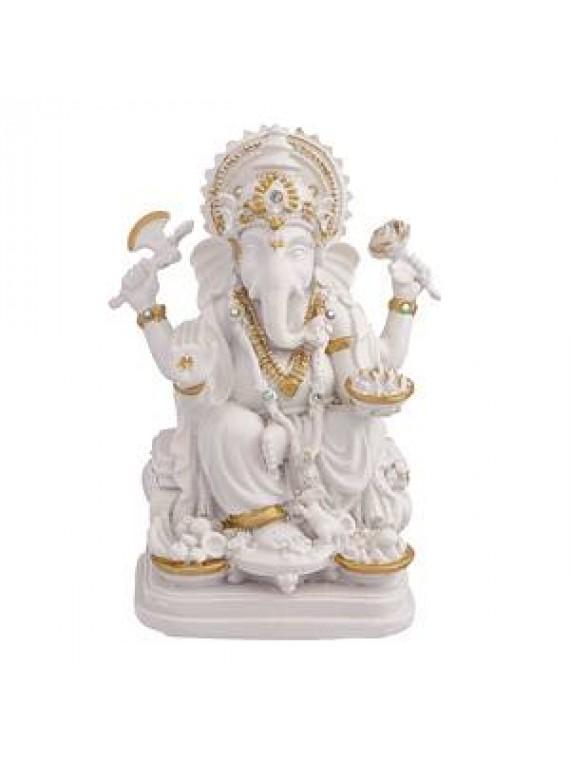 Ganesha Prosperidade